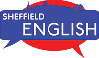 Sheffield English